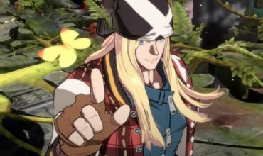 guilty gear -strive- poll pic003