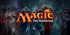 Magic The Gathering – Lo primero que necesitas antes de embarcarte