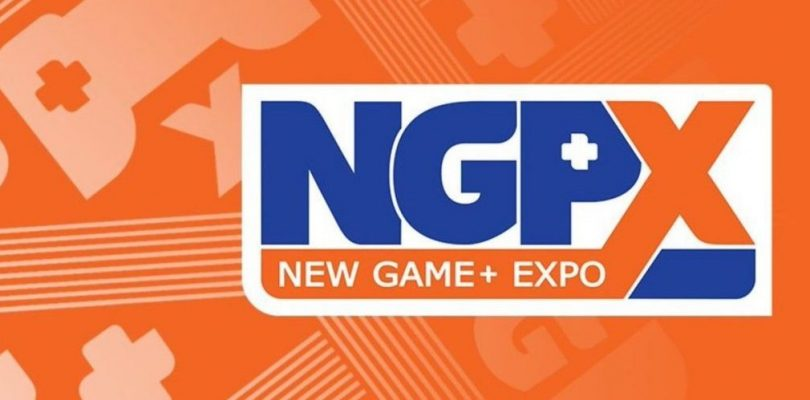 new game+ expo pic001