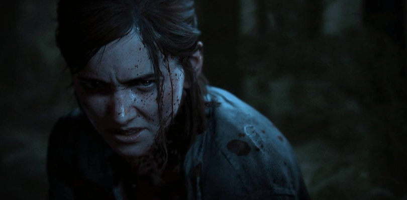 The Last of Us Part 2: Ellie obtiene su propio nendoroid