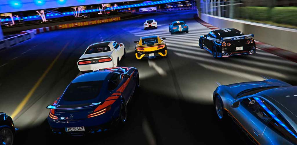 project-cars-3.-ghgh576 - Gamecored