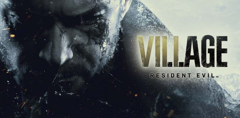 Capcom buscaría llevar Resident Evil Village a PS4 y Xbox One