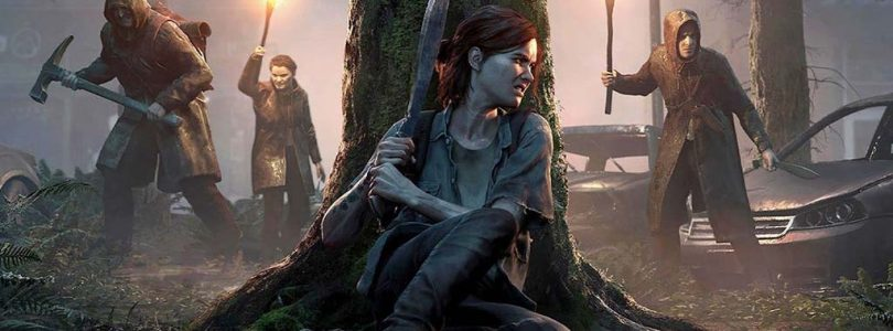 The Last of Us Part II: ¿Quiénes son los Serafitas?