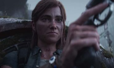 The Last of Us Part 2: 'Es hermoso', asegura ex director de Uncharted