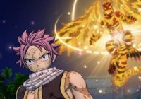 Fairy Tail launch pic000