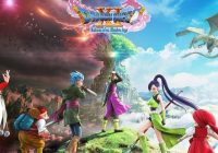 dragon quest xi s pic000