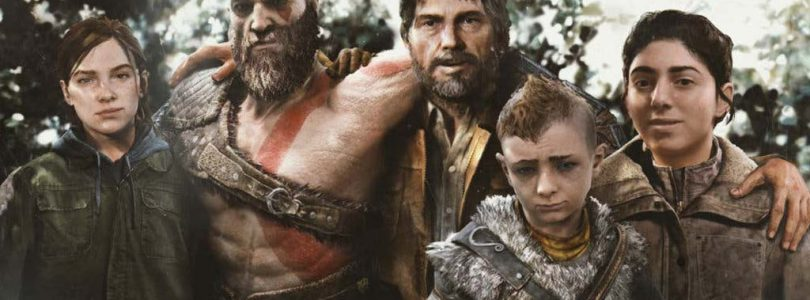 Director de God of War responde a amenazas y acosos a The Last of Us Part II