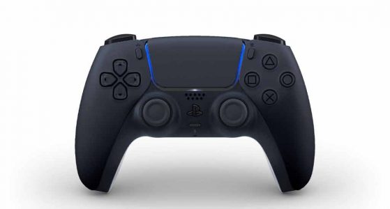 PlayStation 5: Director comenta sobre los colores alternativos del DualSense