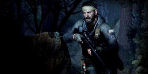 Call of Duty: Black Ops Cold War – ¿Qué esperar de la revelación de hoy?