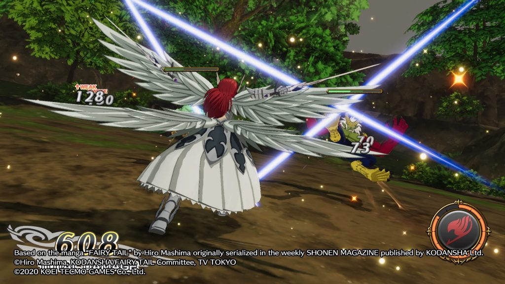 FAIRY TAIL review pic005