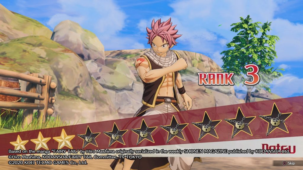 FAIRYTAIL review pic018