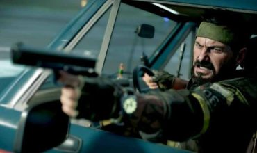 Call of Duty: Black Ops Cold War correría a 120 fps en las consolas next gen