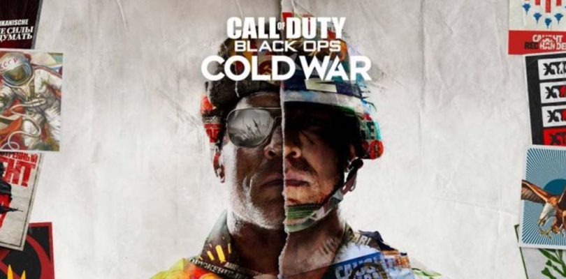 Esto vendría con la pre-orden de Call of Duty: Black Ops Cold War