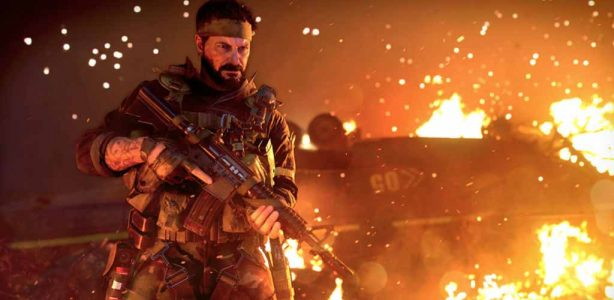 Call of Duty: Black Ops Cold War – Mira la revelación de los zombies aquí