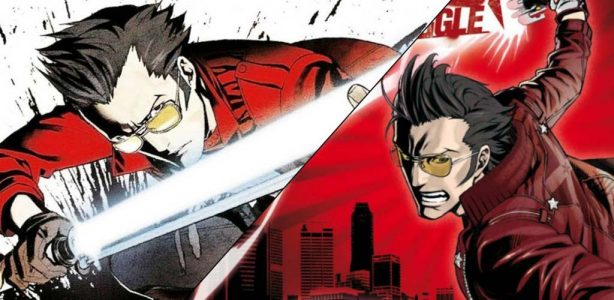 El No More Heroes original ha sido calificado para Nintendo Switch