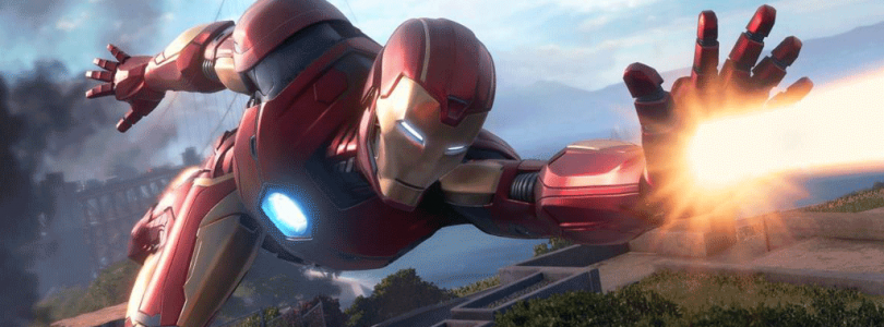 Iron Man VR: Actualización trae New Game Plus y más