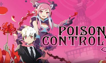 Poison Control pic000