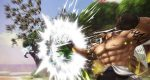 Urouge one piece pirate warriors 4