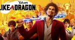 Yakuza: Like a Dragon – Partidas guardadas no se transferirán de PS4 a PS5