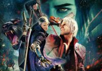 devil may cry 5 special edition pic000