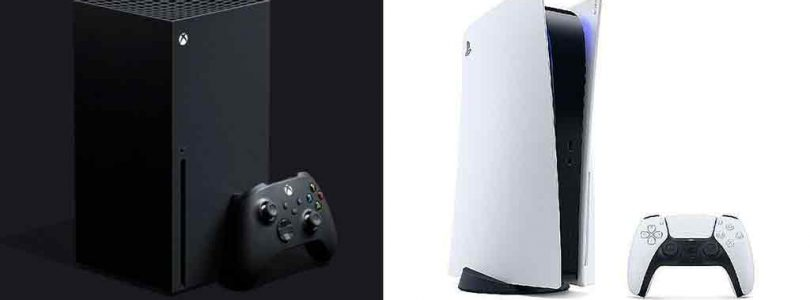 PlayStation 5 vs Xbox Series X: ¿Cuál te conviene comprar?