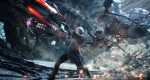 Devil May Cry 5: Special Edition no tendrá Ray-Tracing en PC