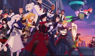 rwby arc systems pic000