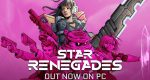 star renegades pic000