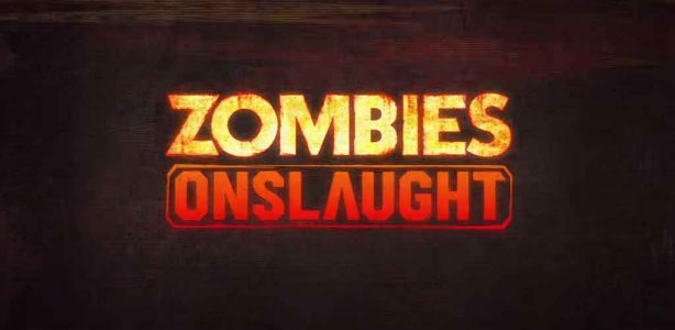 Call of Duty: Black Ops Cold War – El modo exclusivo de PS será Zombies Onslaught