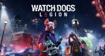 Watch Dogs: Legion – Entrevista con Clint Hocking, director creativo del juego