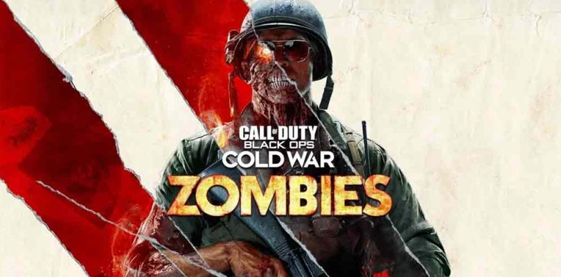 Call of Duty: Black Ops Cold War Zombies – Un Nuevo Comienzo