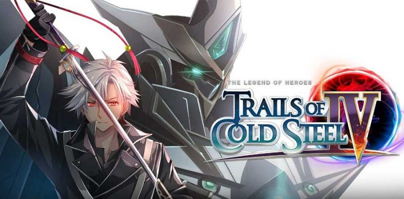 the legend of heroes trails of cold steel iv launch pic000