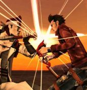 No More Heroes 1 & 2 (Nintendo Switch)