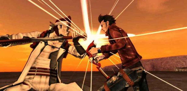 xseed games no more heroes