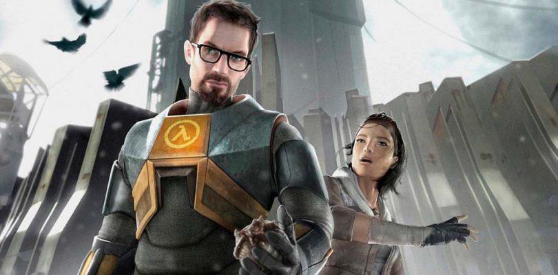 The Last of Us Part II: Director quiere hacer un juego de Half-Life