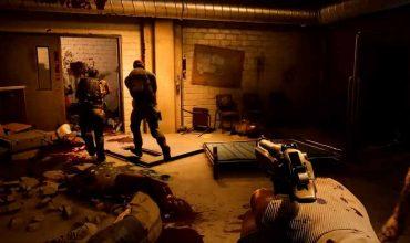 Back 4 Blood trae de vuelta el modo 'Director' de Left 4 Dead