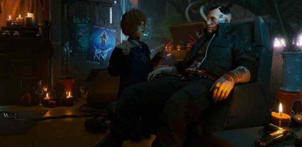 CD Projekt responde a otra demanda colectiva por Cyberpunk 2077