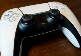 PlayStation 5: DualSense Review