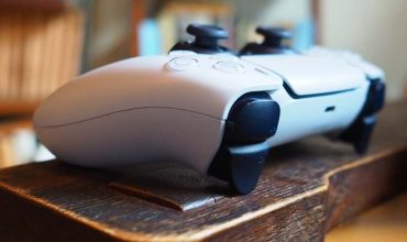 PlayStation 5: Usuarios informan drifting en sus DualSense