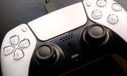 PlayStation 5: Los mandos DualSense reciben también una actualización