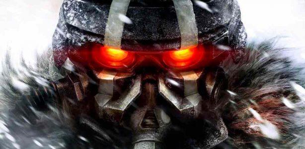 """PlayStation ha """"retirado"""" oficialmente el sitio web de la franquicia Killzone"""