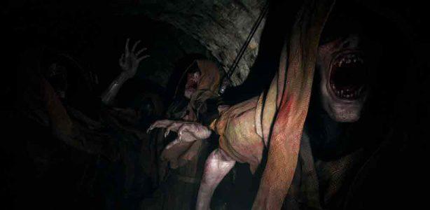 Resident Evil Village presentaría nuevo modo con enemigos aleatorios