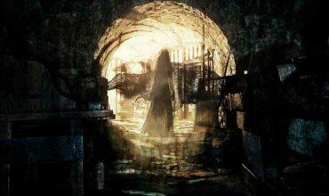 Resident Evil Village – ¿Cumplió la demo 'Maiden' con mis expectativas?