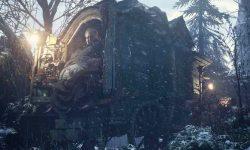 Resident Evil Village ya disponible: Una nueva generación de terror aguarda