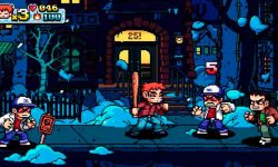 Redescubre el icónico beat'em up, Scott Pilgrim vs. the World: The Game – Complete Edition