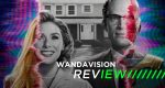 WandaVision Review (Episodios 1 y 2)