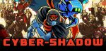cyber shadow review main