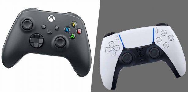 Xbox quiere saber si usuarios desean las mismas funciones del DualSense