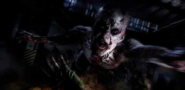Xbox: Filtraciones insinúan la adquisición de Techland y Dying Light 2