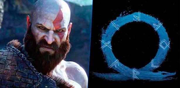 La fecha de lanzamiento de God of War Ragnarok se habría retrasado